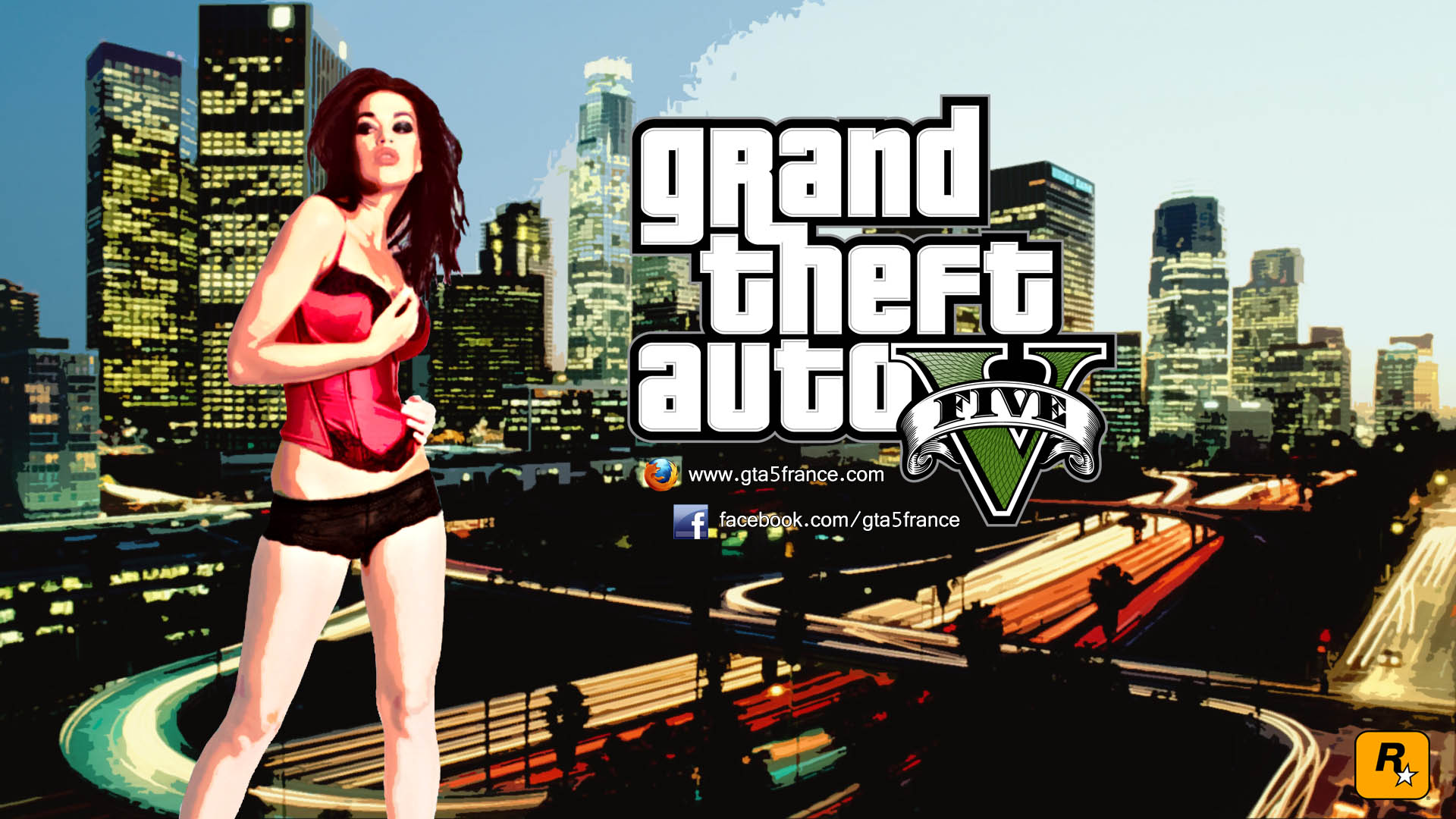 Free-Download-Grand-Theft-Auto-GTA-HD-wallpaper-wp3405888