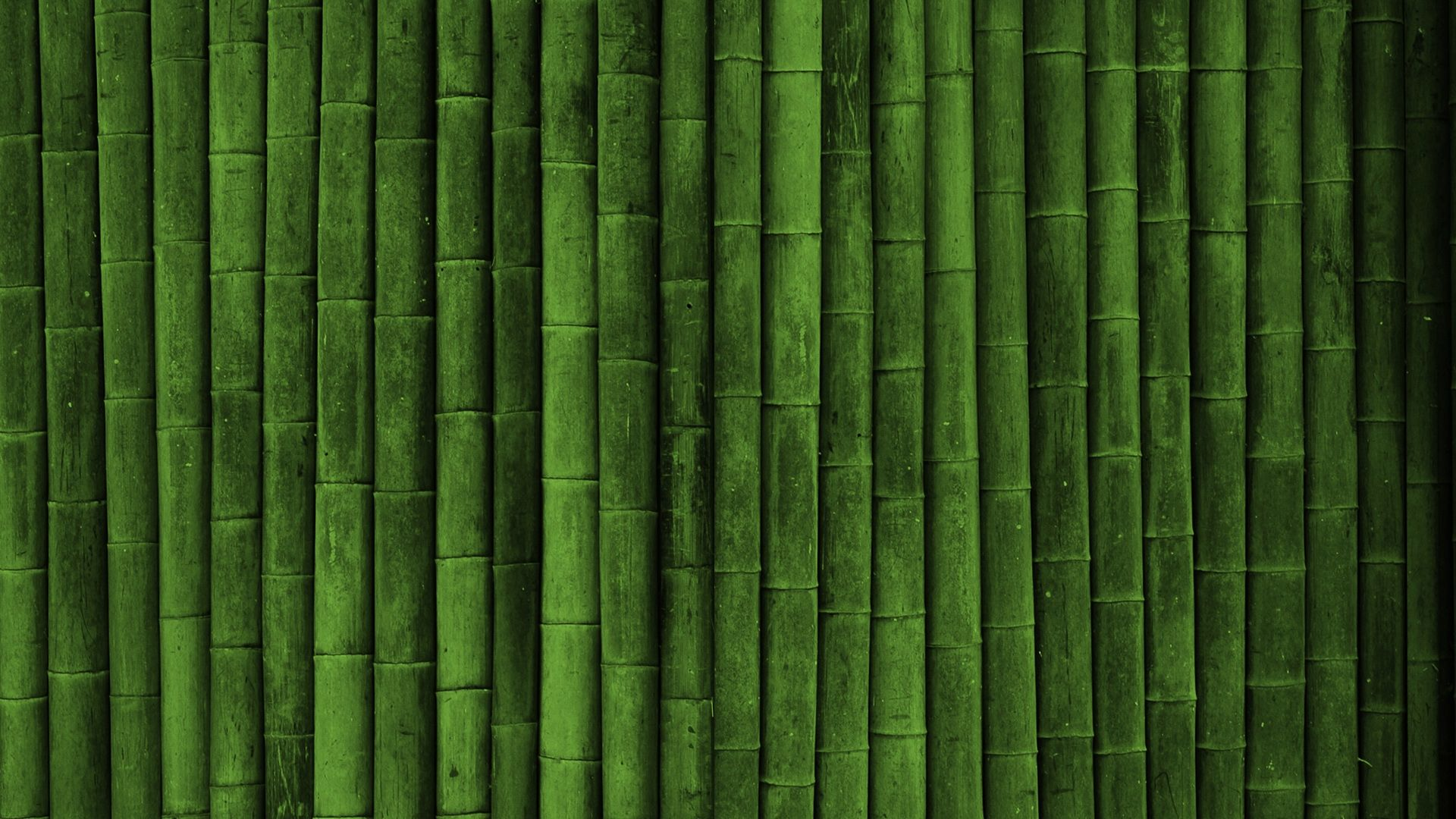 Free-Download-HD-Green-for-Windows-and-Mac-Systems-1920×1080-Green-HD-Backgrounds-W-wallpaper-wp3405876