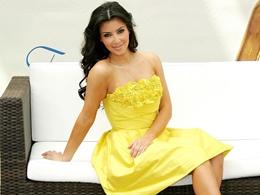 Free-Download-High-Resolution-Stills-Images-Pics-of-Kim-Kardashian-for-Desktop-Downla-wallpaper-wp600412