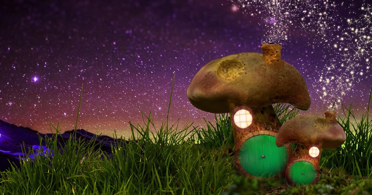 Free-Download-Mushroom-House-Hd-Resolution-1920x1080-wallpaper-wp3405902