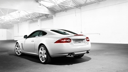 Free-Download-ure-Jaguar-Car-HD-Latest-Photoshoots-Hot-Images-and-more-for-pc-lapt-wallpaper-wp3405878