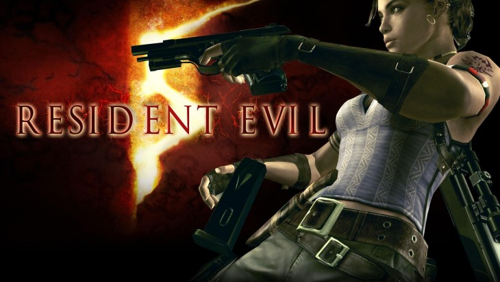 Free-HD-Resident-Evil-Game-Wallpaper-Wicked-Wallpaper-FREE-HD-wallpapers-wallpaper-wp4802091