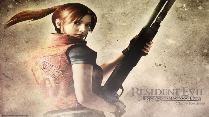 Free-HD-Resident-Evil-Game-Wicked-FREE-HD-wallpaper-wp5805830