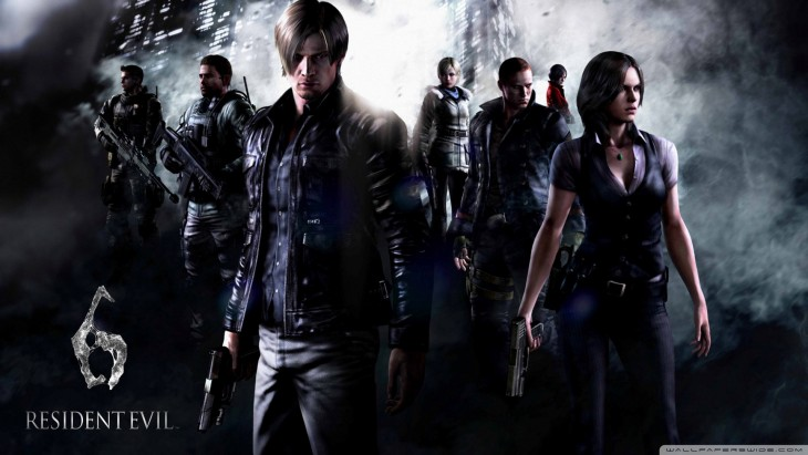 Free-HD-Resident-Evil-Game-Wicked-FREE-HD-wallpaper-wp580964