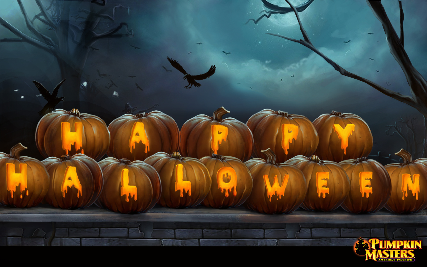 Free-Halloween-HD-For-Your-Desktop-wallpaper-wp3605858