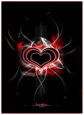 Free-Heart-Pic-Backgrounds-HD-Picture-Background-Photos-Image-Fr-wallpaper-wp540204
