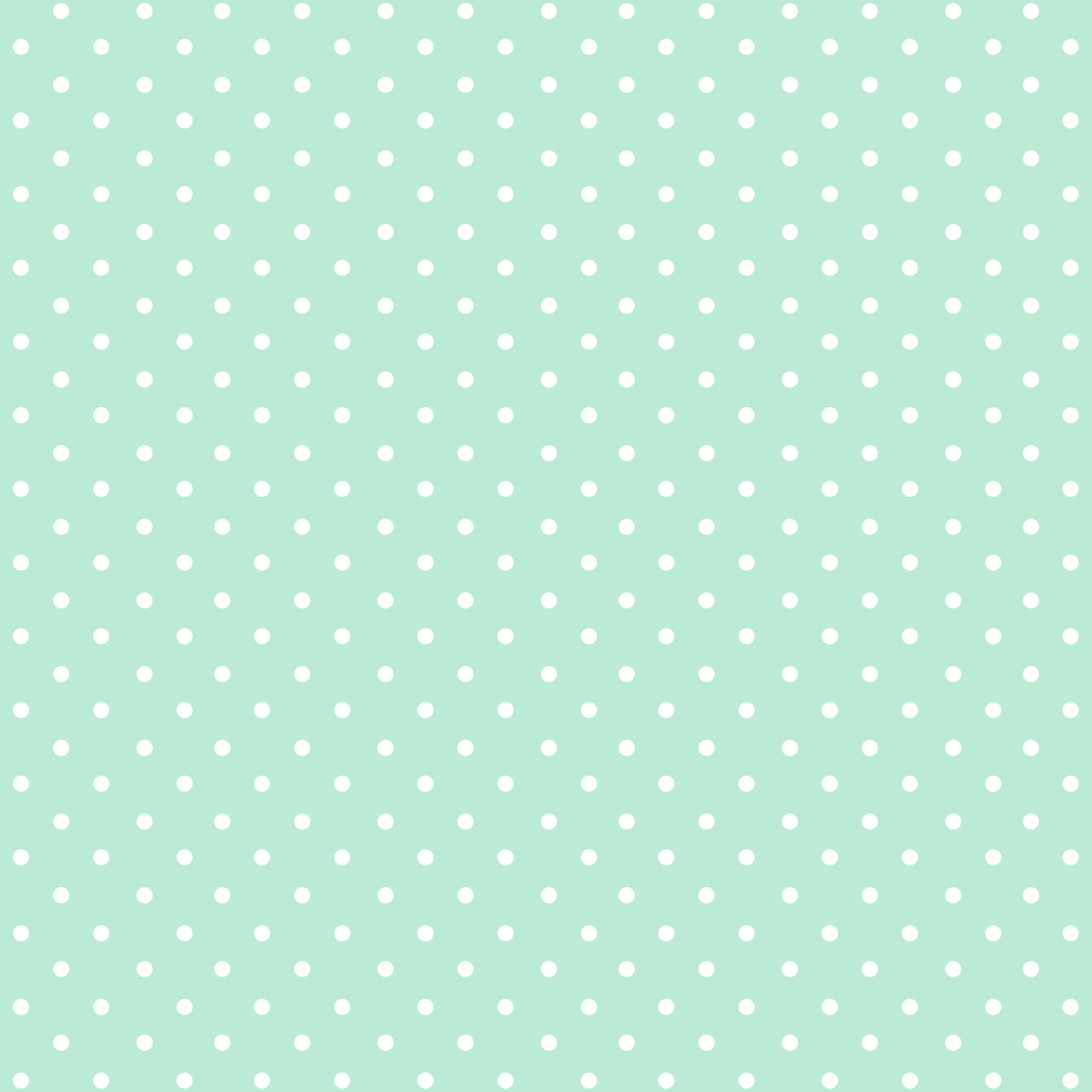 Free-Mint-Scrapbooking-Papers-Free-Pretty-Things-For-You-wallpaper-wp4606029