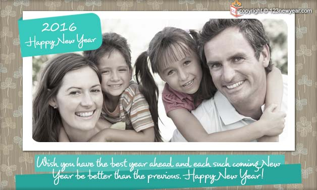 Free-New-Year-Cards-wallpaper-wp4806566