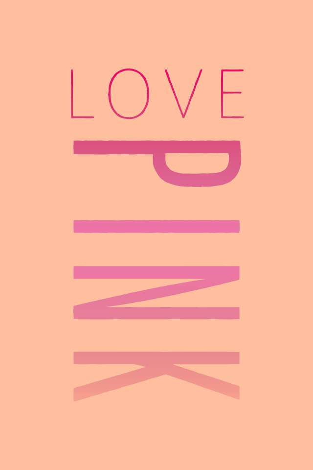 Free-PINK-from-Victoria-s-Secret-wallpaper-wp425590