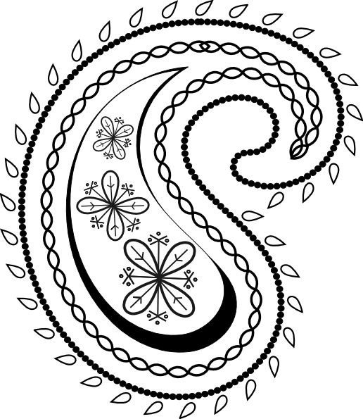 Free-Paisley-Designs-Paisleynew-clip-art-wallpaper-wp4806567
