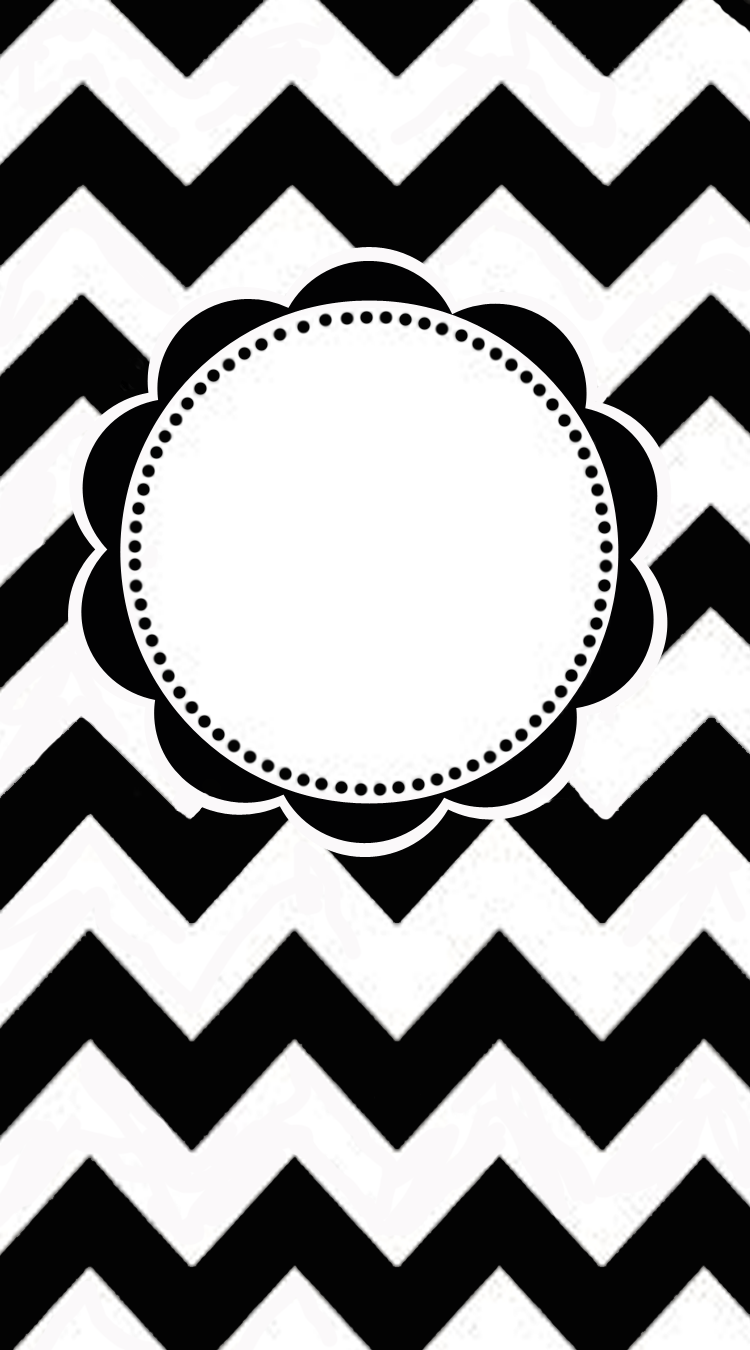 Free-Printable-To-Make-a-Chevron-Pattern-Monogrammed-iPhone-Cover-In-My-Own-Style-wallpaper-wp425595-1