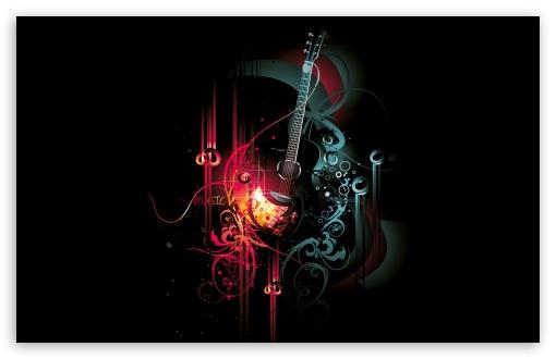 Free-Punjabi-Music-Download-Bollywood-Videos-Movies-Ringtones-SMS-Shayari-Many-More-wallpaper-wp5801298