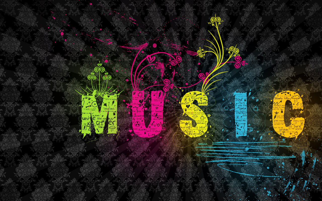 Free-Punjabi-Music-Download-Bollywood-Videos-Movies-Ringtones-SMS-Shayari-Many-More-wallpaper-wp5801418