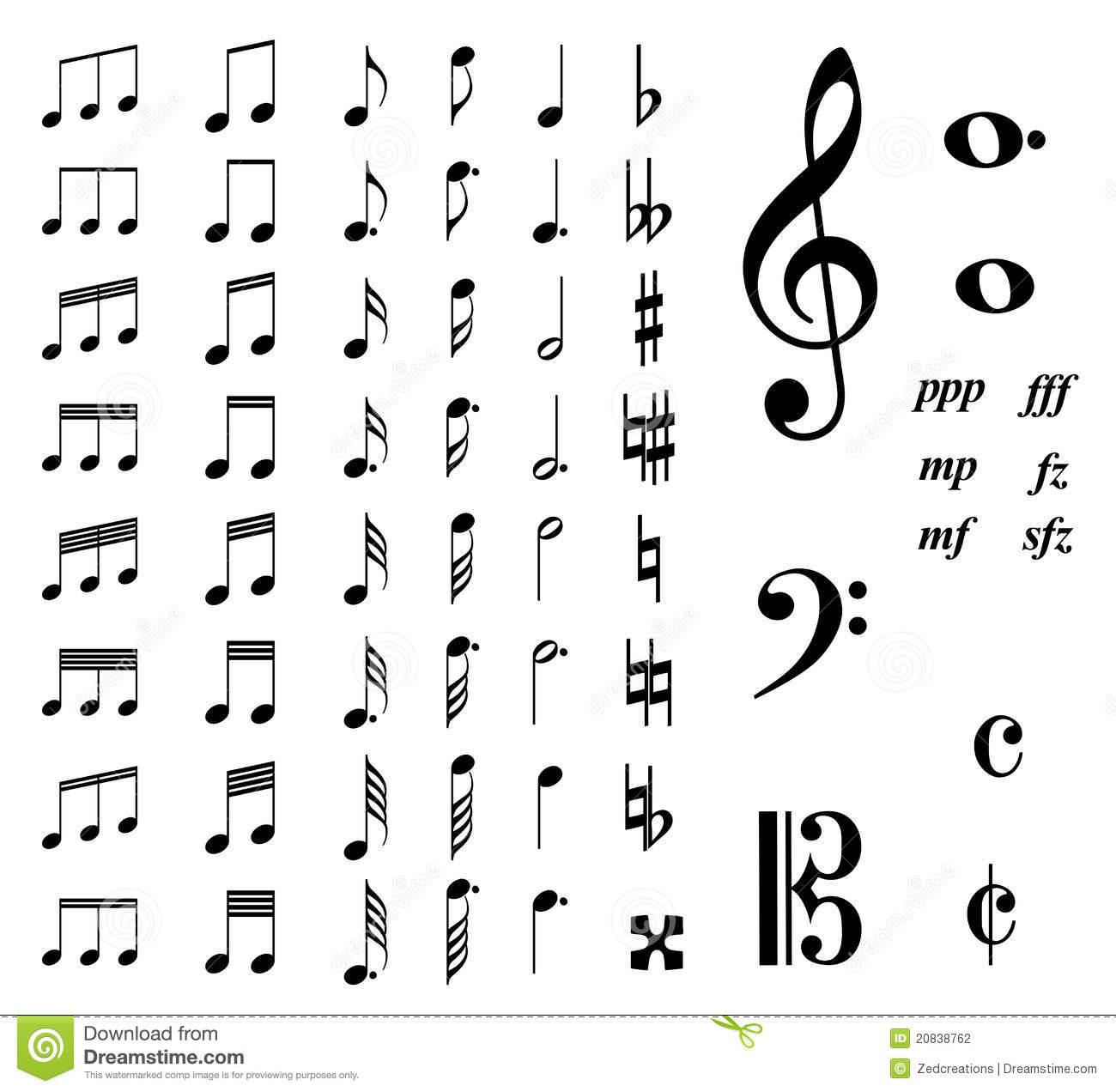 Free-Punjabi-Music-Download-Bollywood-Videos-Movies-Ringtones-SMS-Shayari-Many-More-wallpaper-wp580965