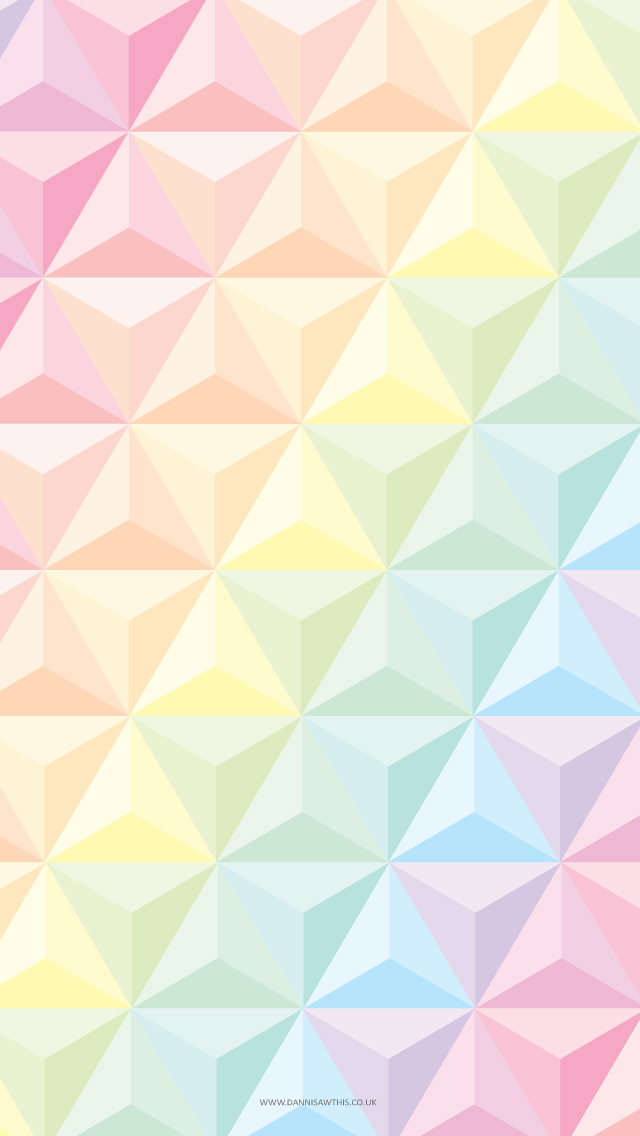 Free-Rainbow-Pyramid-iPhone-designed-exclusively-by-Danni-Saw-This-http-www-dannisawthis-wallpaper-wp4606038