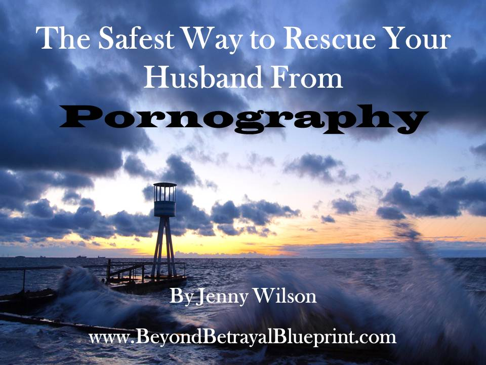 Free-Special-Report-offers-tips-to-help-wives-rescue-husbands-from-pornography-Learn-more-at-www-B-wallpaper-wp3005883