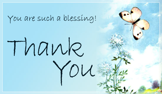 Free-Thank-You-eCard-eMail-Free-Personalized-Thank-You-Cards-Online-wallpaper-wp425597-1