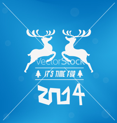 Free-Vector-Christmas-vintage-for-christmas-vector-by-Sky-design-on-VectorStock®-wallpaper-wp4806618