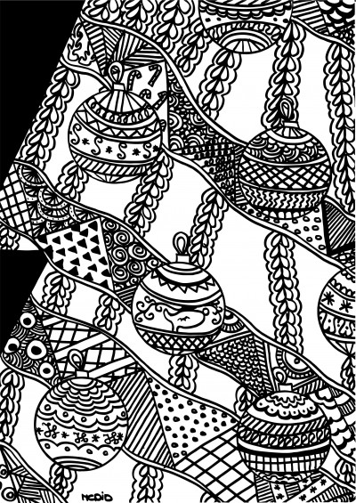 Free-adult-doodle-coloring-printable-christmas-vector-download-gratis-kleurplaat-voor-volwassenen-wallpaper-wp460237-2