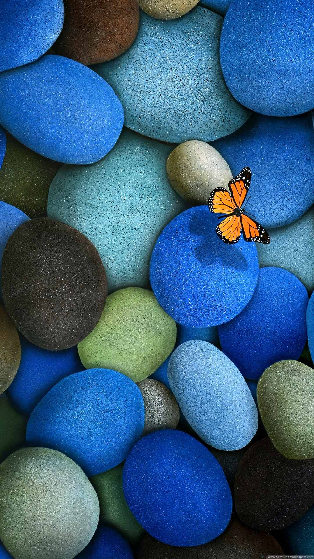 Free-background-images-hd-for-mobile-Download-Colorful-Stone-Best-Hd-Iphone-New-Backg-wallpaper-wp3405787