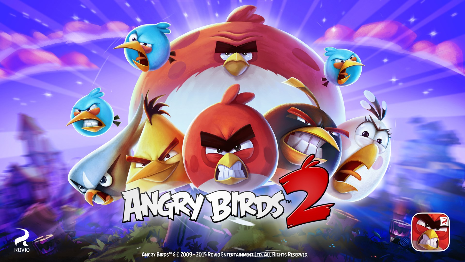 Free-computer-Angry-Birds-Addison-Birds-1920x1080-wallpaper-wp3605800