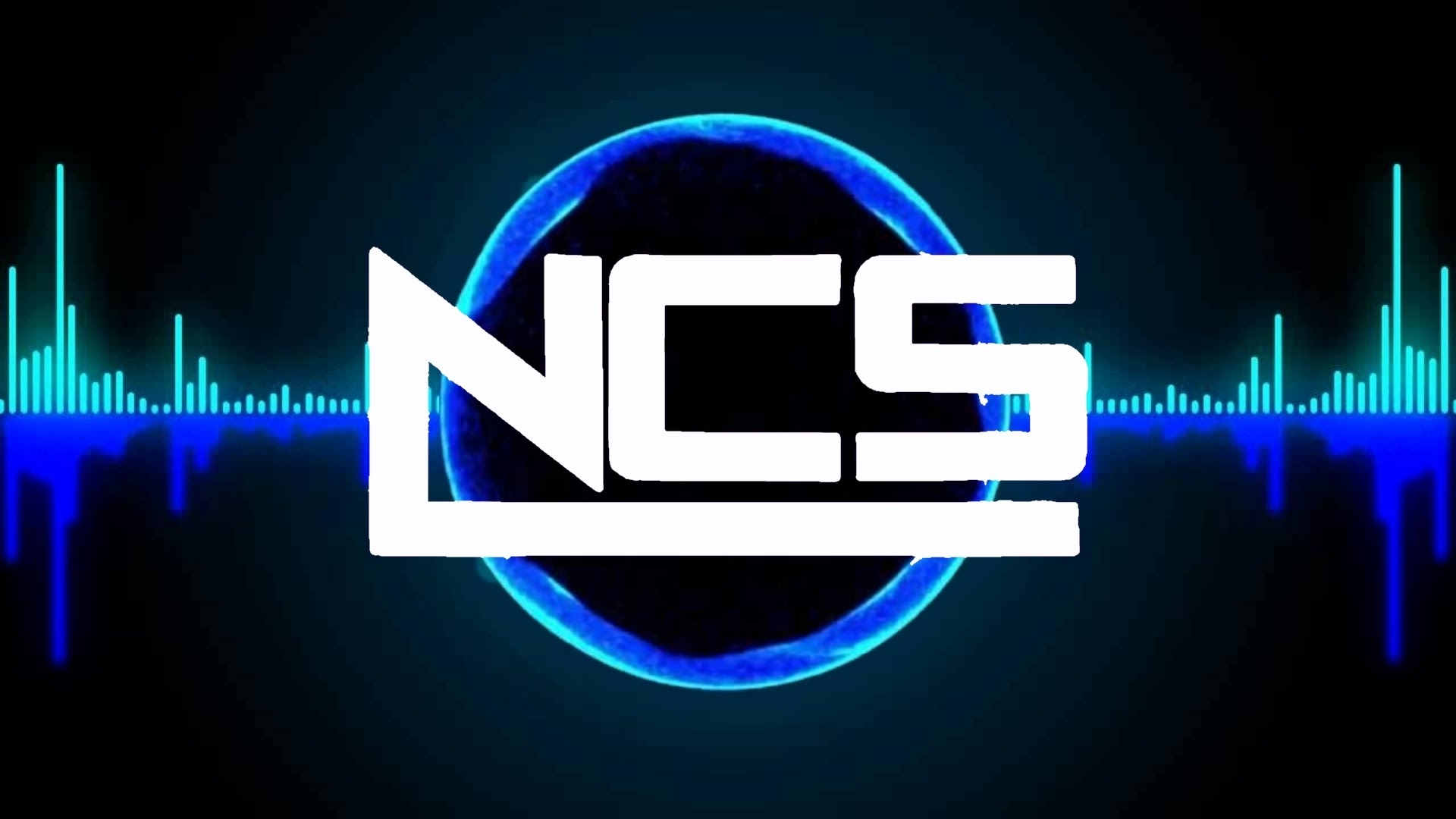 Free-cool-background-music-for-games-Download-Best-Ncs-Gaming-Video-Background-Music-No-Copyrigh-wallpaper-wp3405817