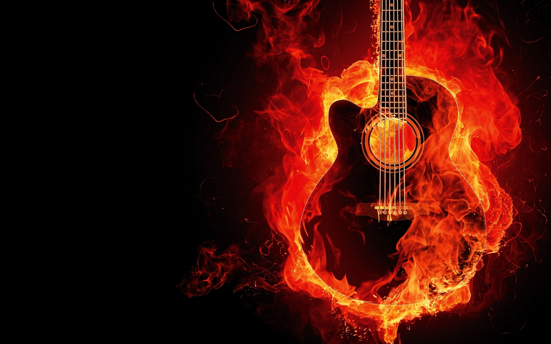 Free-cool-guitar-backgrounds-Download-Cool-Guitar-Backgrounds-afari-for-Free-cool-guit-wallpaper-wp3605813