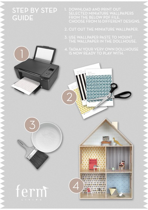 Free-dollhouse-downloads-These-patterns-are-SO-SO-cute-wallpaper-wp5007729