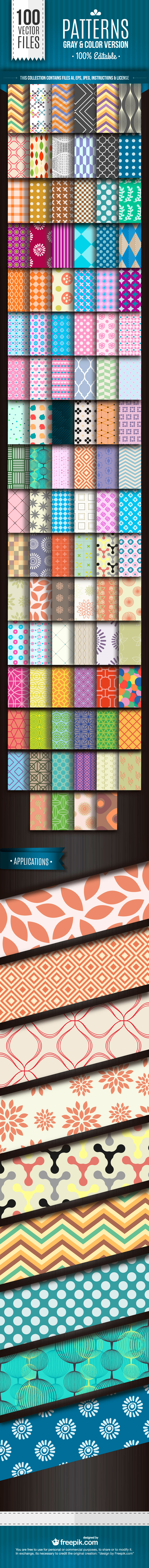 Free-download-repeating-vector-patterns-from-freepik-com-Webdesigner-Depot-wallpaper-wp5007735