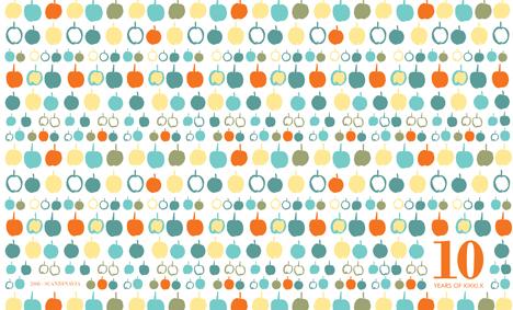 Free-downloadable-desktop-from-wallpaper-wp520323