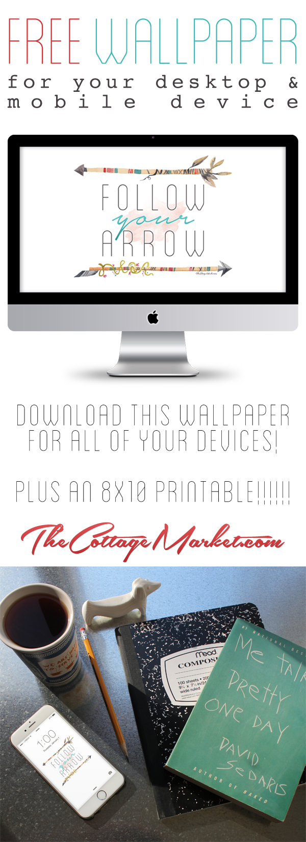 Free-for-Your-Desktops-and-Mobile-Device-The-Cottage-Market-wallpaper-wp5405094