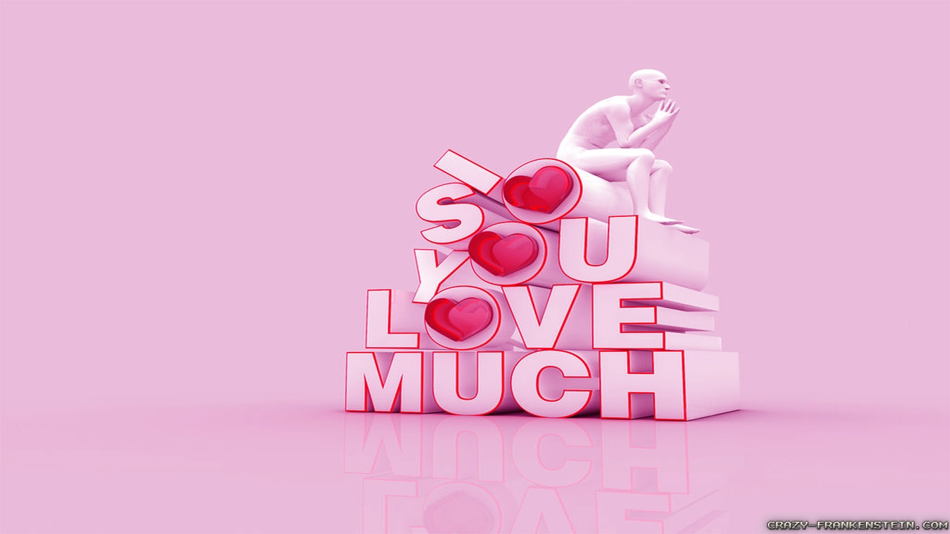 Free-i-love-you-so-much-and-quotes-Download-New-i-love-you-so-much-and-quote-wallpaper-wp3405918