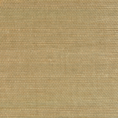 Free-shipping-on-Kravet-Find-thousands-of-patterns-SKU-KR-W-swatches-available-wallpaper-wp5605042