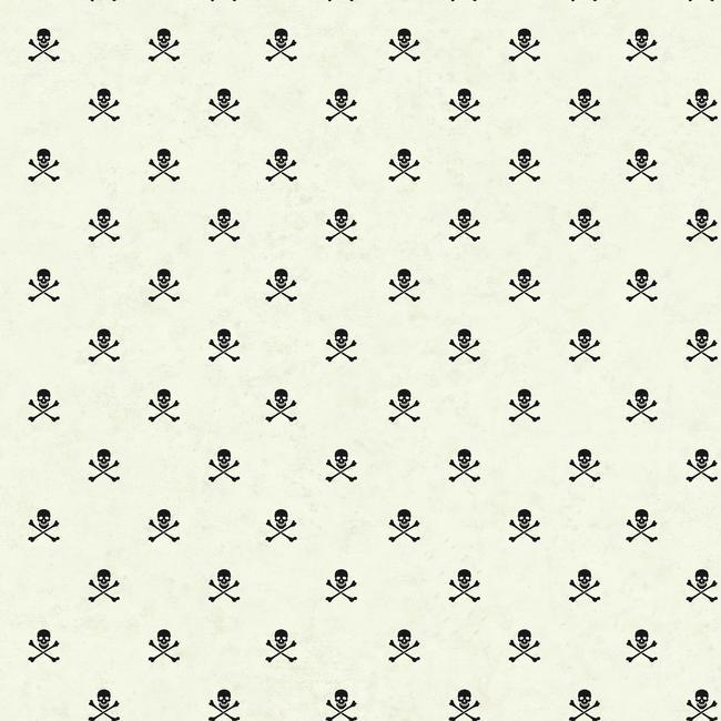 Free-shipping-on-York-Wallcoverings-luxury-Find-thousands-of-patterns-Item-YK-SB-wallpaper-wp5805857