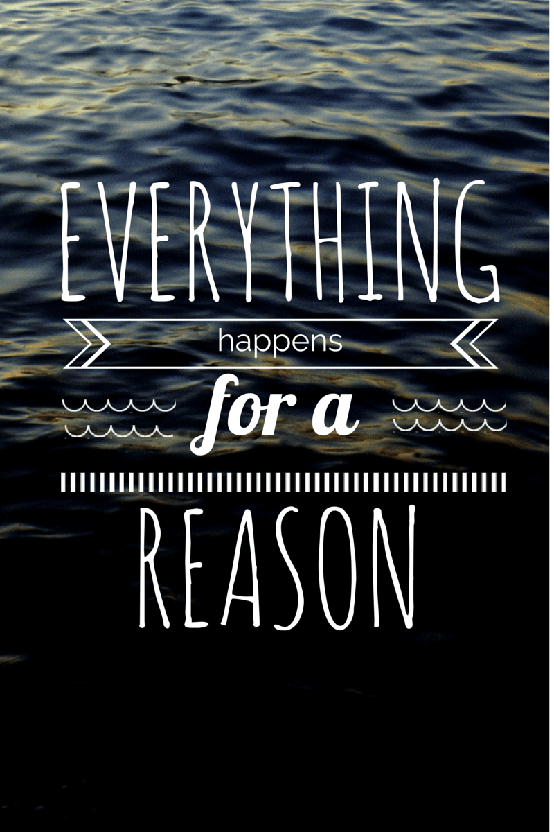 Freebie-Phone-everything-happens-for-a-reason-leveala-com-wallpaper-wp5206796