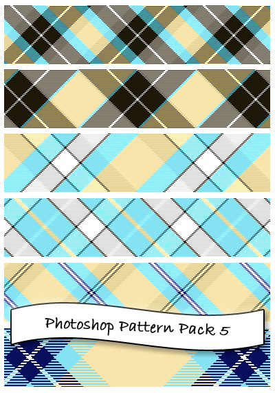Freebies-Download-over-free-patterns-for-non-commercial-use-photoshop-wallpaper-wp4407230