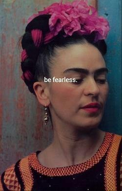 Freida-Kahlo-wallpaper-wp4407245
