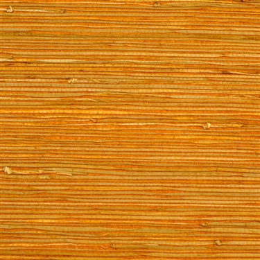 Fresh-from-the-patch-stitched-and-woven-to-perfection-Brig-wallpaper-wp4407252