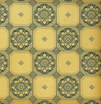 From-V-A-collection-of-tiles-etc-with-many-suitable-n-wallpaper-wp5007801