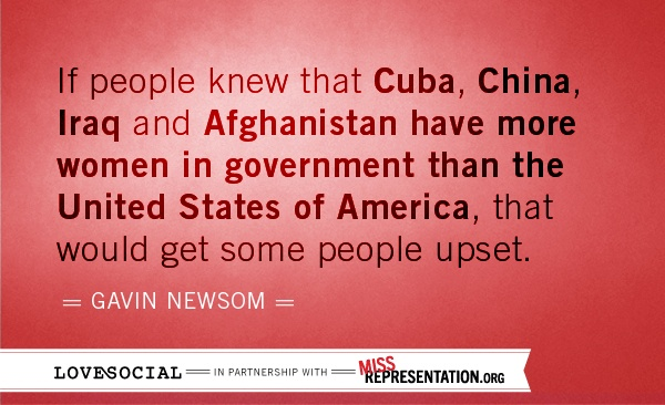 From-an-interview-with-California-Lt-Governor-Gavin-Newsom-in-the-documentary-Miss-Representation-wallpaper-wp4806653