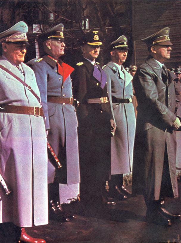 From-left-to-right-Reichsmarschall-Hermann-Göring-Generalfeldmarschall-Wilhelm-Keitel-Gr-wallpaper-wp5805876