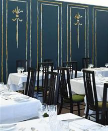 Fromental-Catalogue-Collection-wallpaper-wp520897