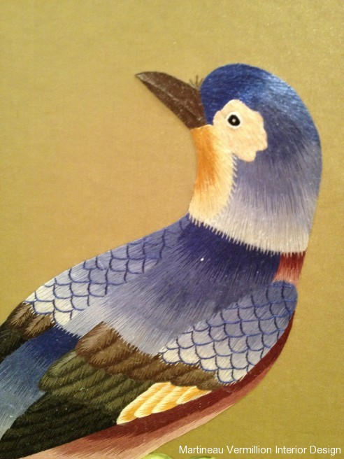 Fromental-embroidered-beautiful-detail-wallpaper-wp5206822