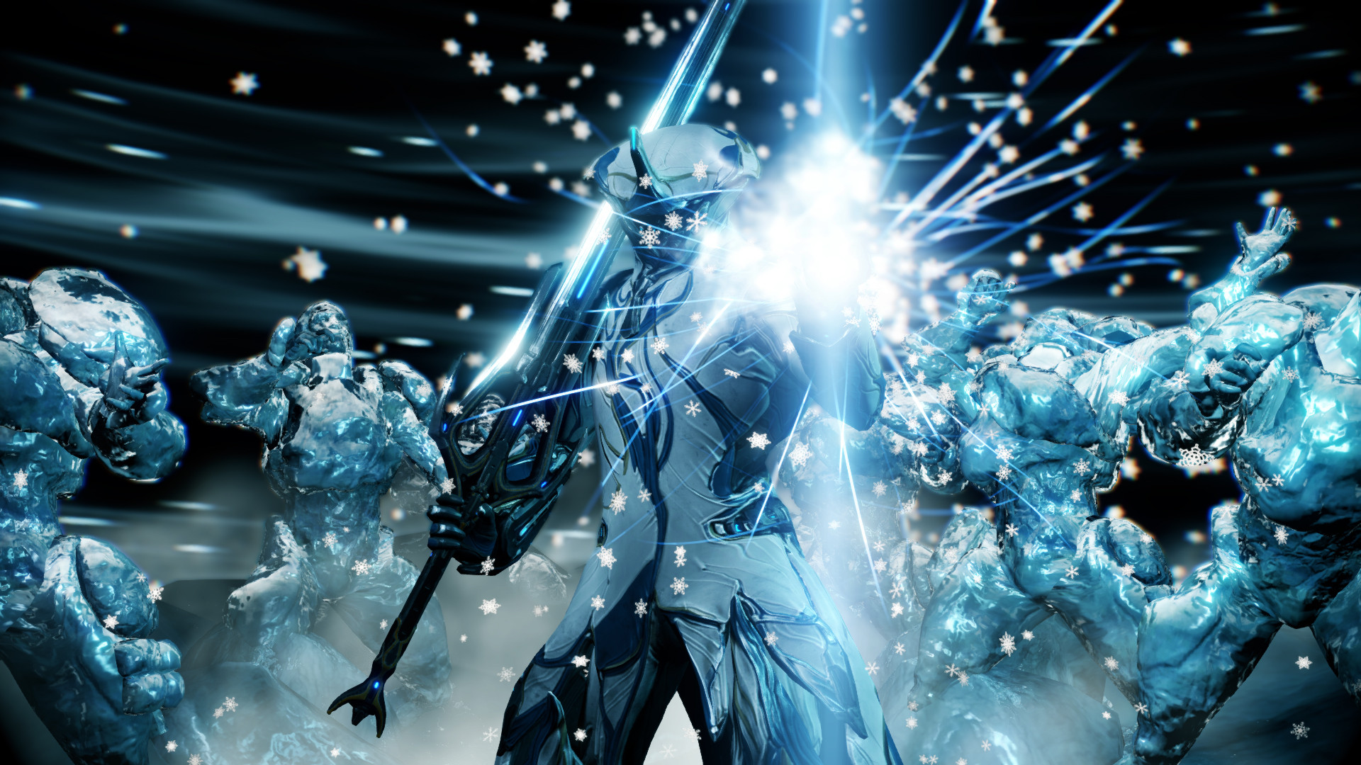 Frost-Warframe-codex-entry-×-wallpaper-wp5206827