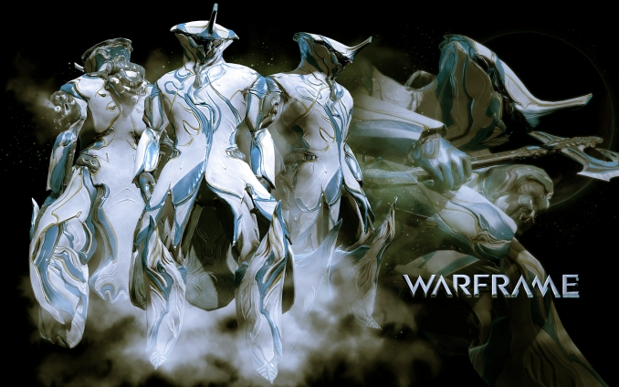 Frost-Warframe-x-wallpaper-wp5206828