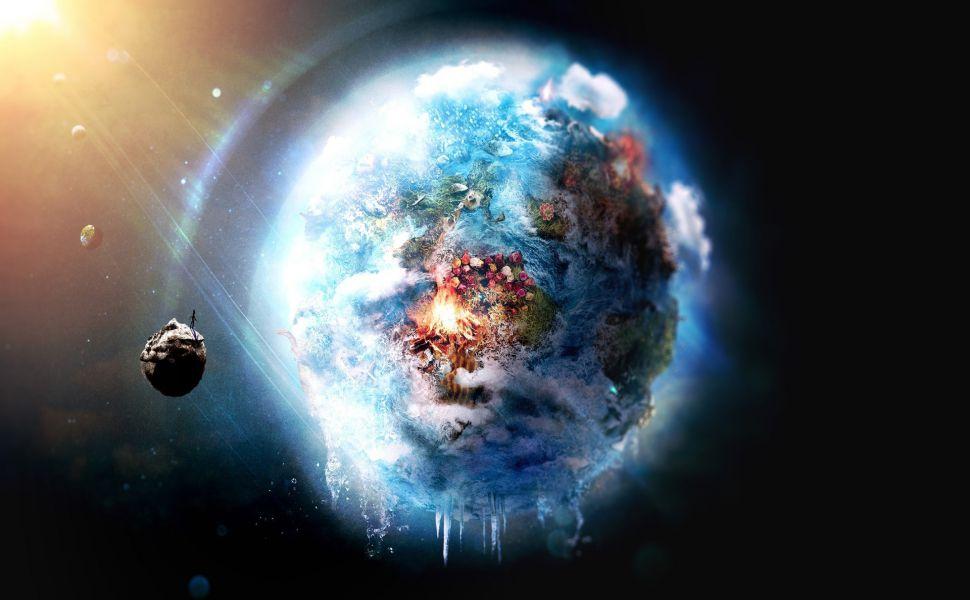 Frozen-planet-HD-wallpaper-wp3406005