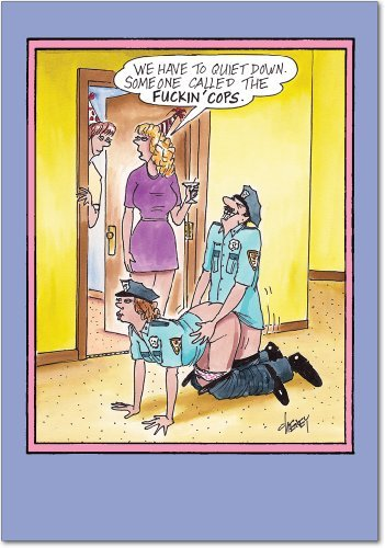 Fucking-Cops-Birthday-Card-by-NobleWorks-Do-you-need-to-send-someone-a-funny-card-Do-your-f-wallpaper-wp4407279