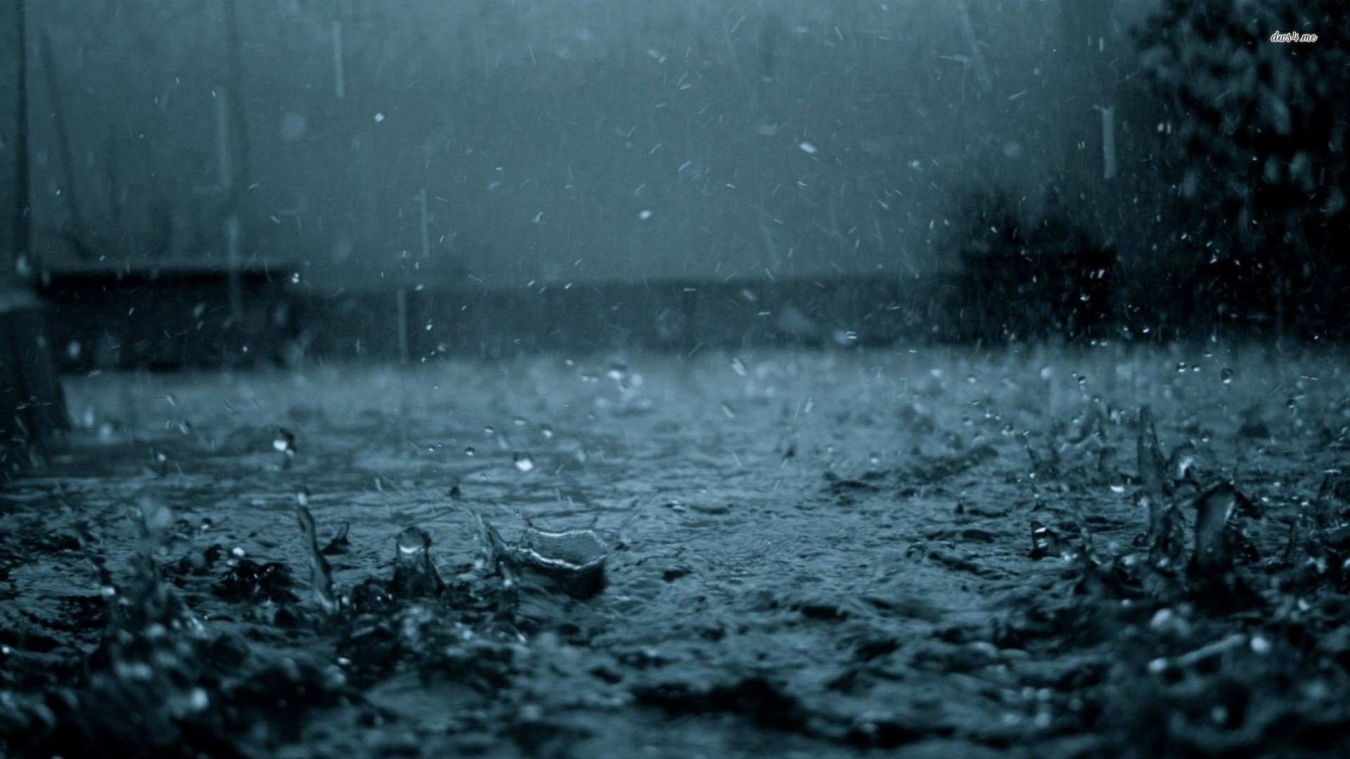 Full-HD-p-Rain-HD-Desktop-Backgrounds-1920×1080-Rain-Desktop-wallpaper-wp3406029