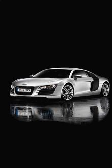 Full-Hd-1080-X-1920-Smartphone-Audi-R-wallpaper-wp36012049