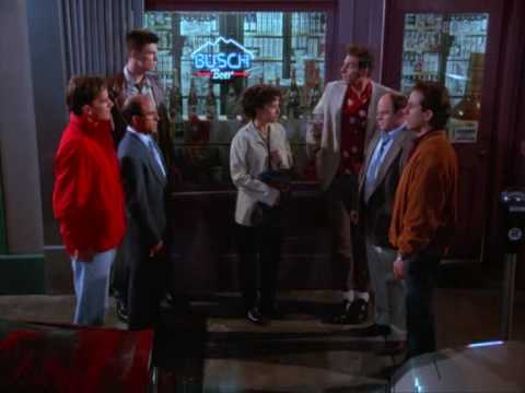 Fun-Facts-About-The-Best-Episodes-Of-Seinfeld-wallpaper-wp4802355